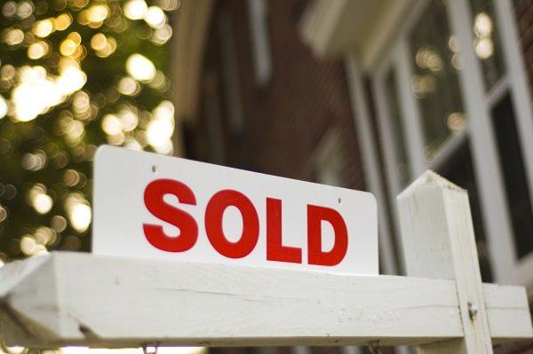 Racine, WI Home Selling Realtors