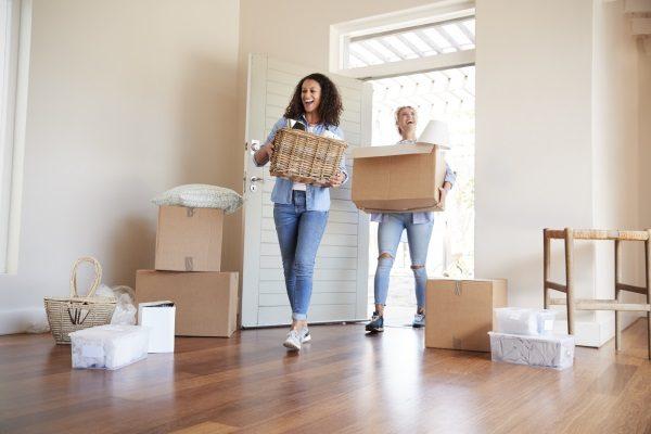 Home Buying Realtors Mount Pleasant, WI
