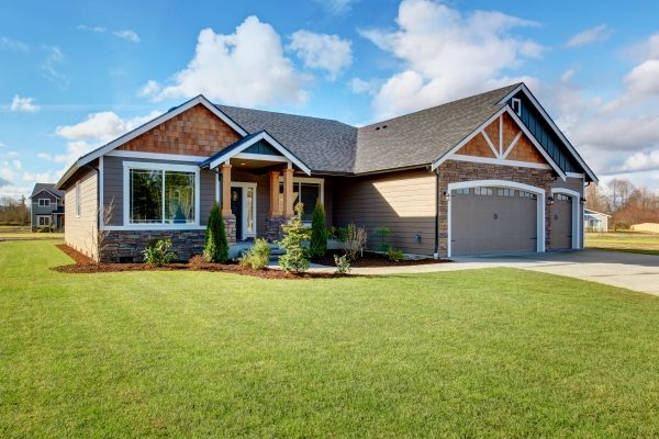 Home Buying Realtors Paddock Lake, WI