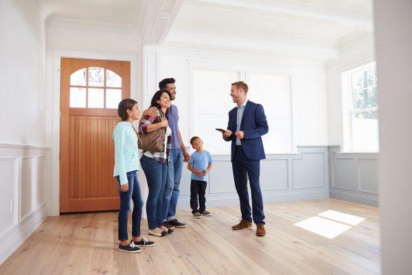 Sturtevant, WI Home Selling Realtors
